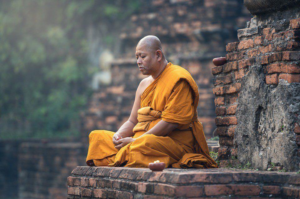 Property Image  - BIRMANIA 3 - Birmania: il festival del lago Inle – tour di gruppo