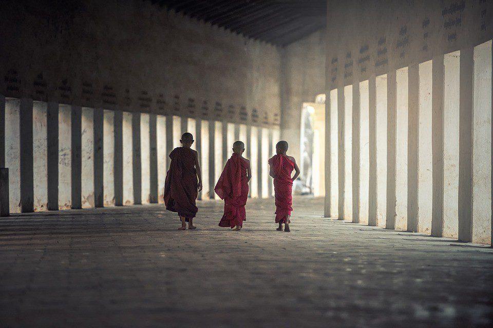 Property Image  - BIRMANIA 4 - Birmania: il festival del lago Inle – tour di gruppo