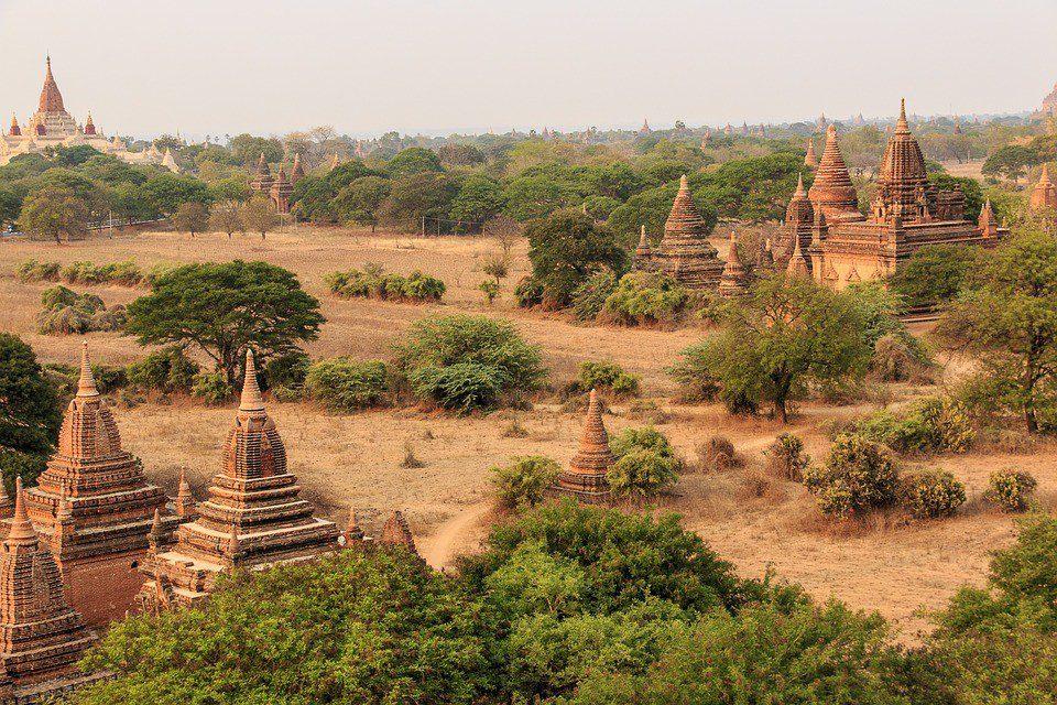 Property Image  - BIRMANIA 6 - Birmania: il festival del lago Inle – tour di gruppo
