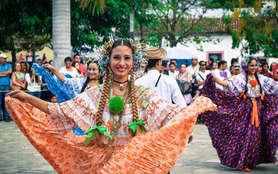 costarica tradizioni  Costarica: Panorama Tico & Self Drive – Tour Individuale COASTARICA