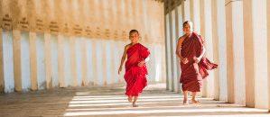 Property Image  - birmania capodanno e1519042877273 - Birmania: il festival del lago Inle – tour di gruppo