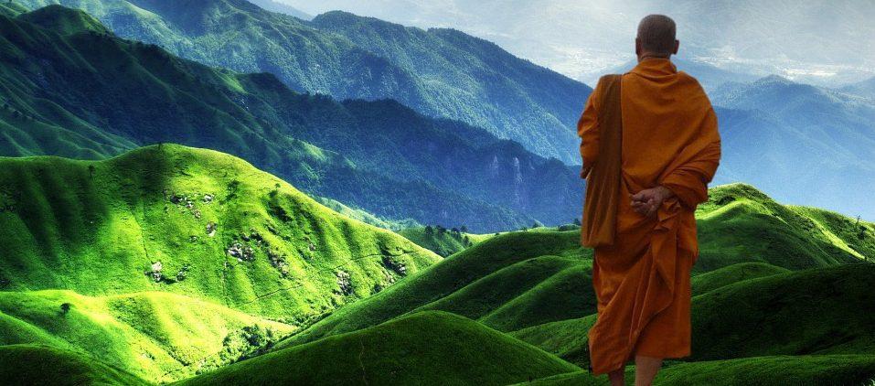 tibet monaco
