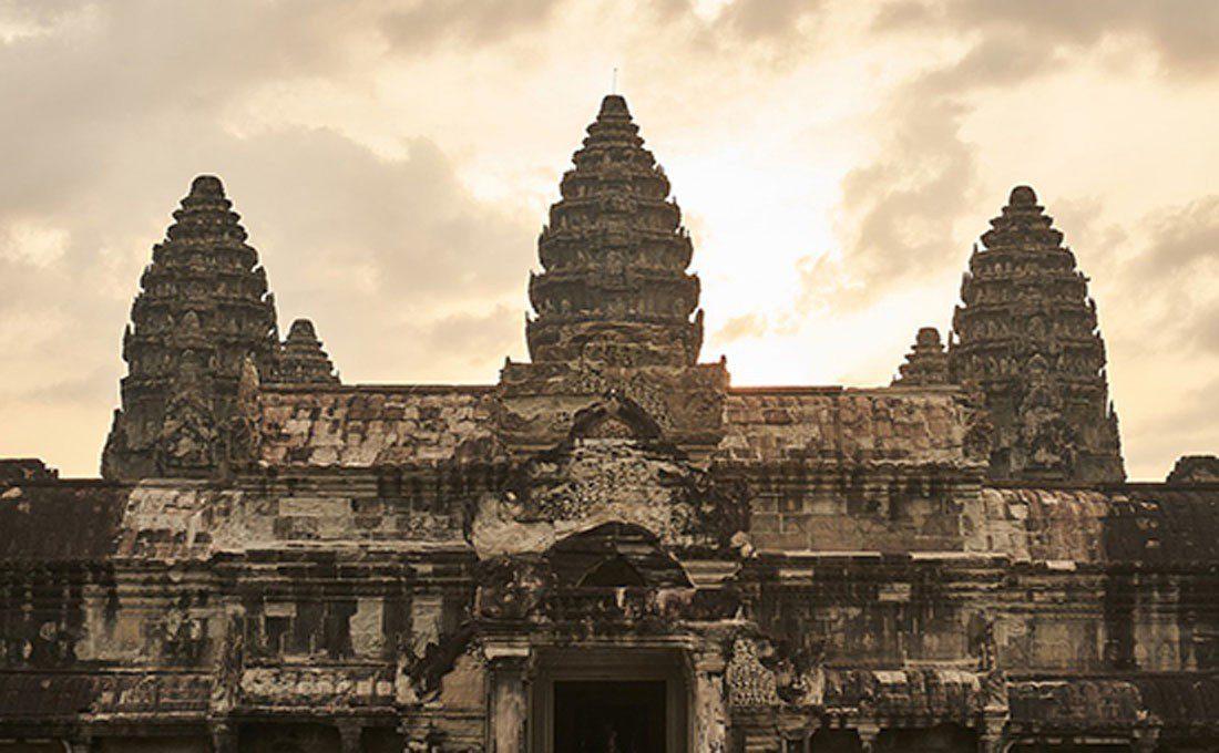 cambogia siem reap