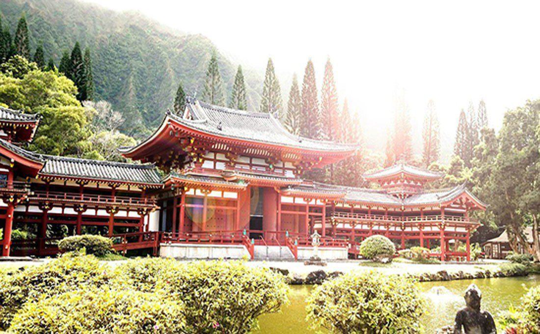 cina paesaggio  Cina – Tour di gruppo a date fisse CINA 4