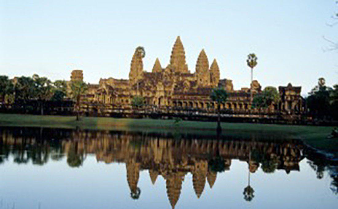 cambogia angkor wat siem reap