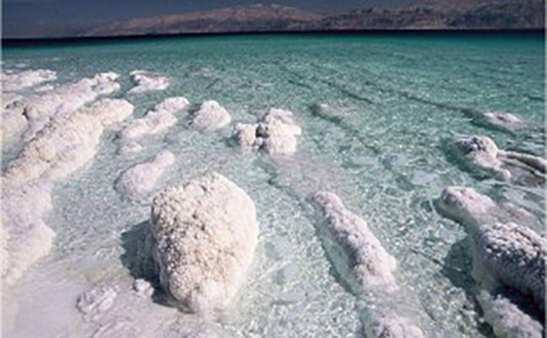 giordania mar morto  - GIORDANIA 16 - Giordania