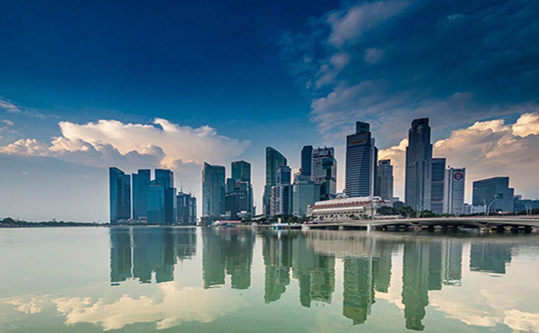 Malesia e Cina
