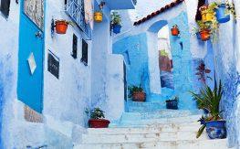 marocco chefchaouen  - MAROCCO 10 e1579561012904 - Home