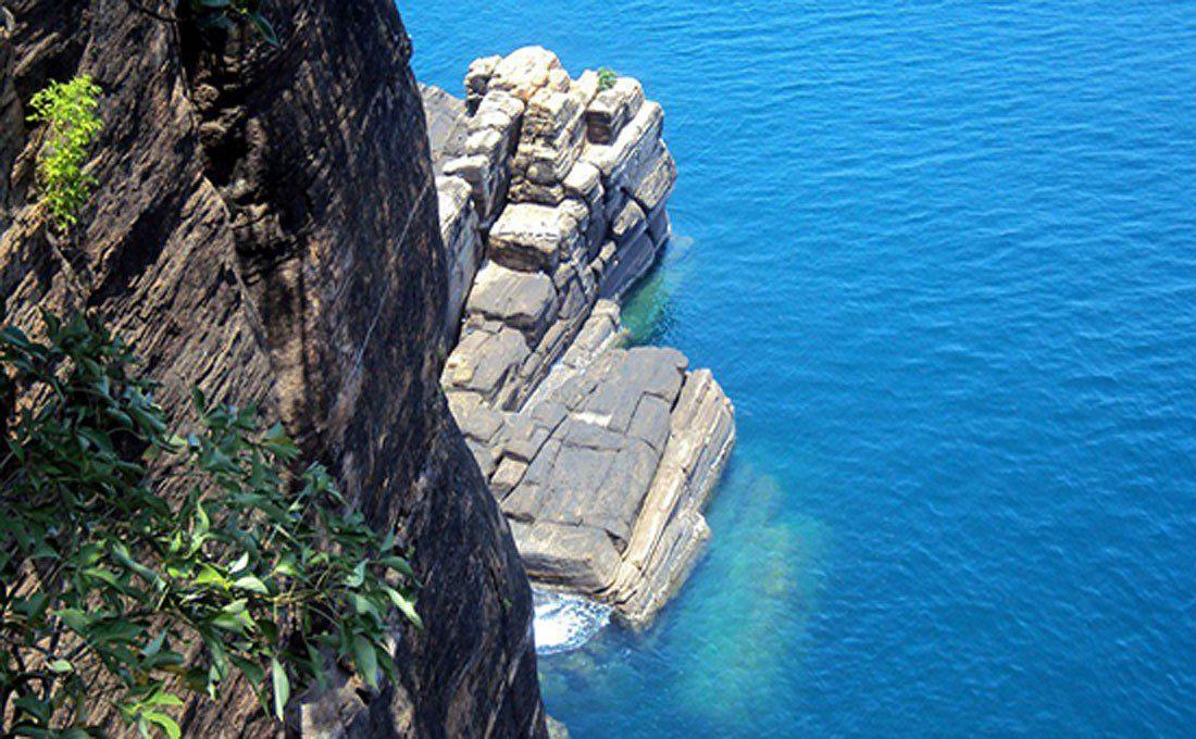 sri lanka trincomalee  - SRI LANKA 4 - Sri Lanka