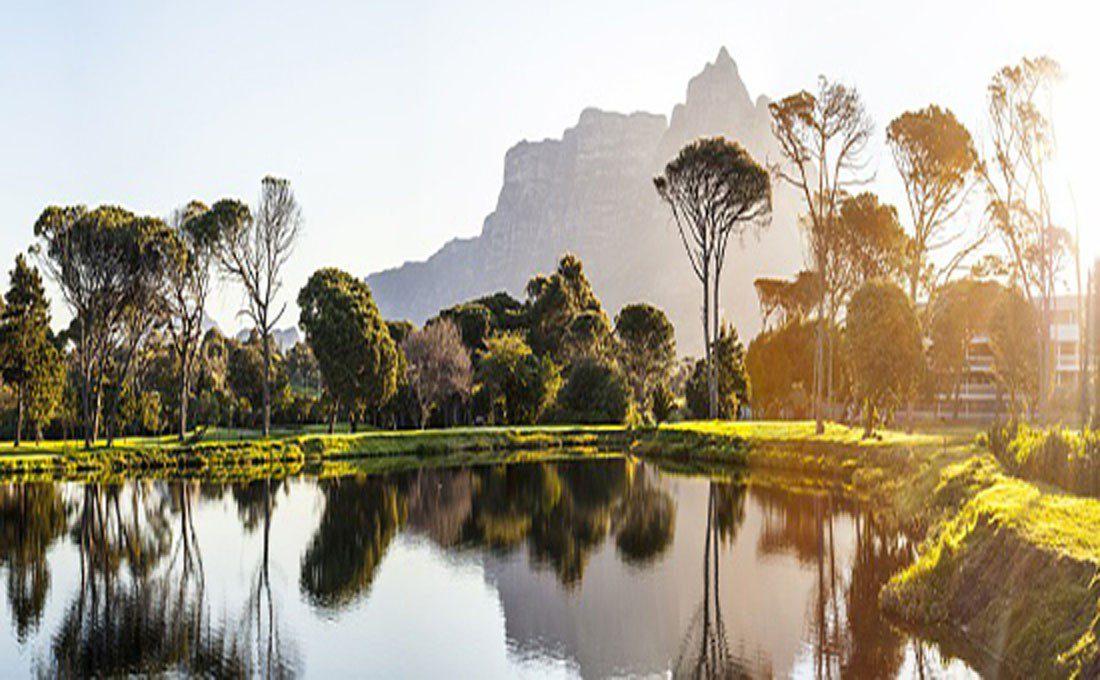 sudafrica paesaggio