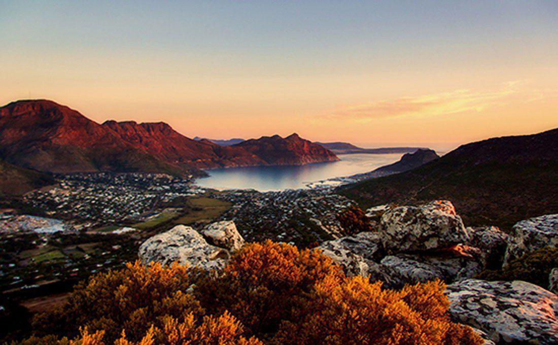 sudafrica paesaggio sudafrica - SUDAFRICA 2 - Sudafrica