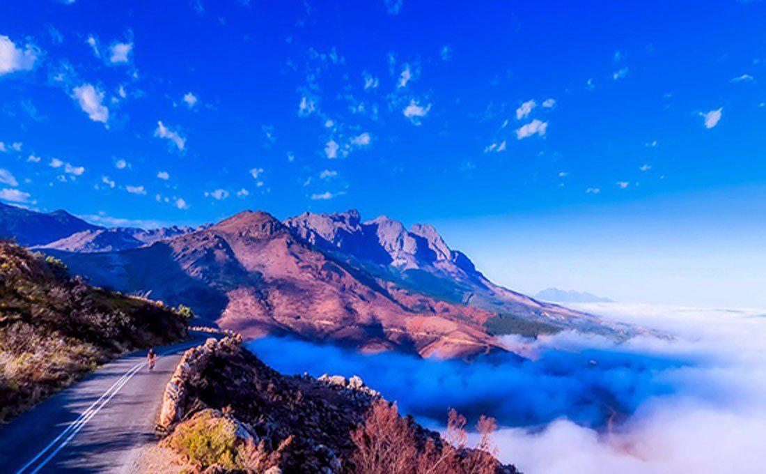 COSTA DEL SUDAFRICA sudafrica - SUDAFRICA2 - Sudafrica