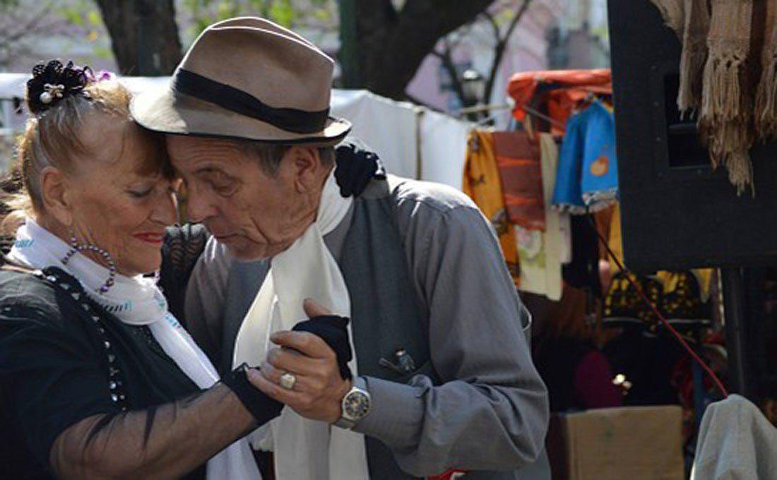 argentina tango  - argentina 4 - Argentina
