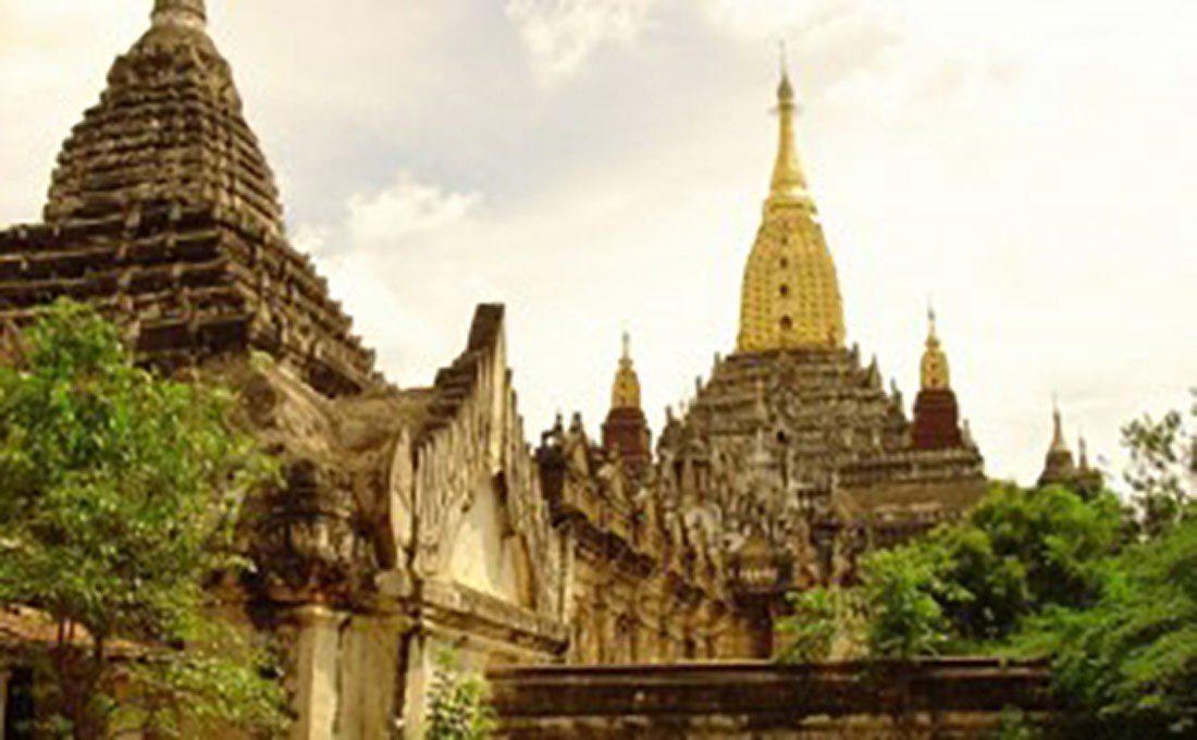 birmania mandalay  - birmania2 - Oriente
