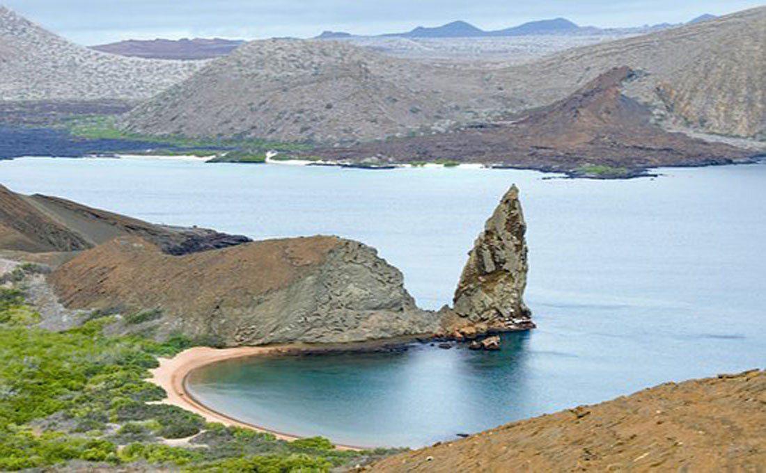 ecuador isole galapagos