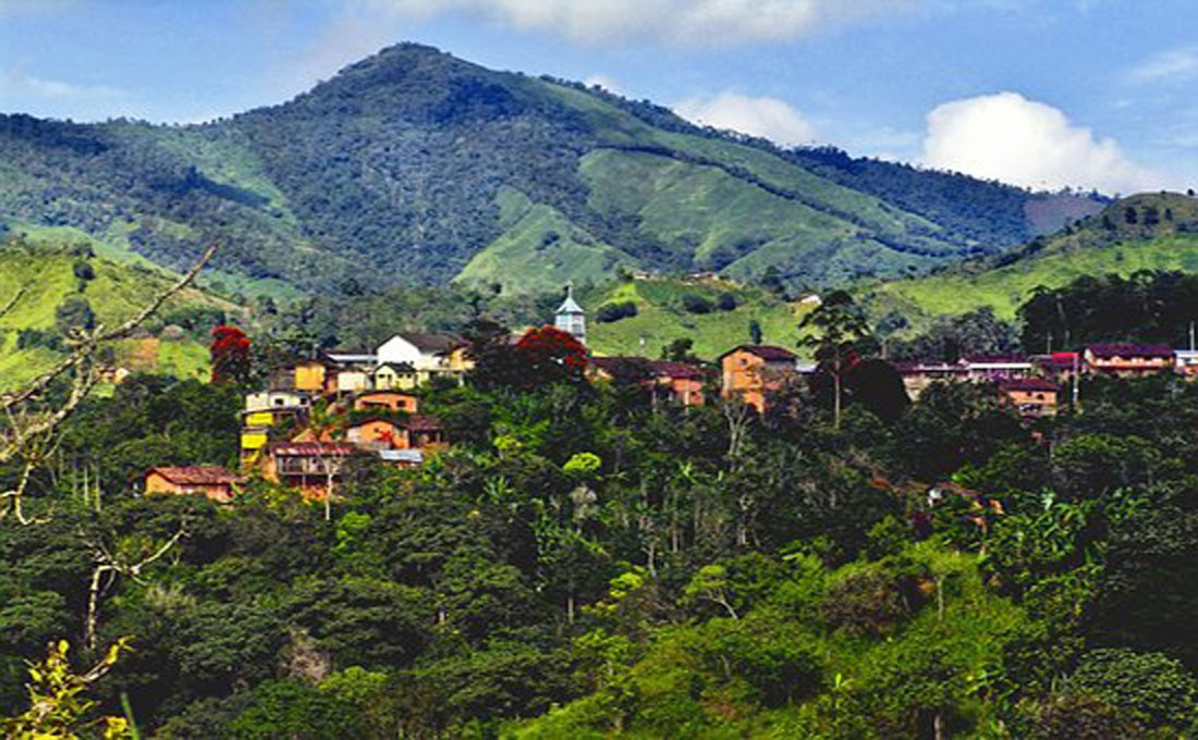 ecuador quito  - ecuador 4 - Ecuador – Tour di gruppo a date fisse