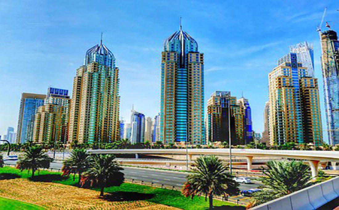 dubai emirati arabi  - emirati 10 - Emirati Arabi