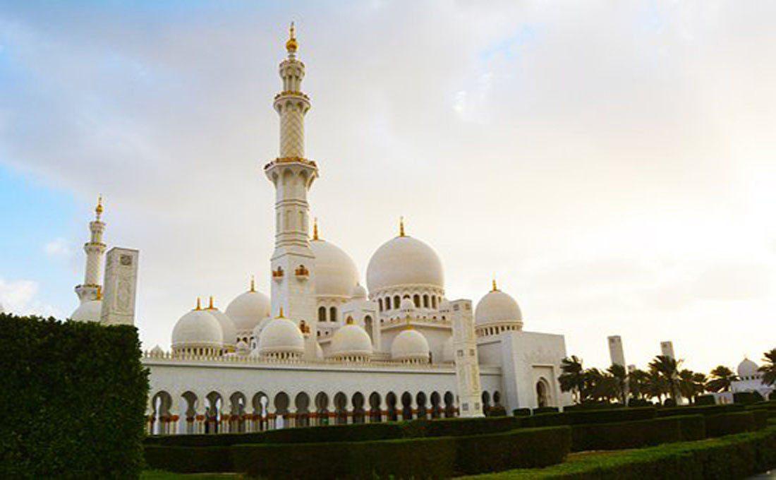 emirati arabi abu dhabi  - emirati 2 - Emirati Arabi