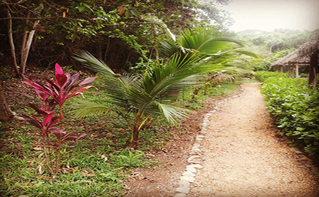 belize paesaggio  - guatemala3 - Guatemala