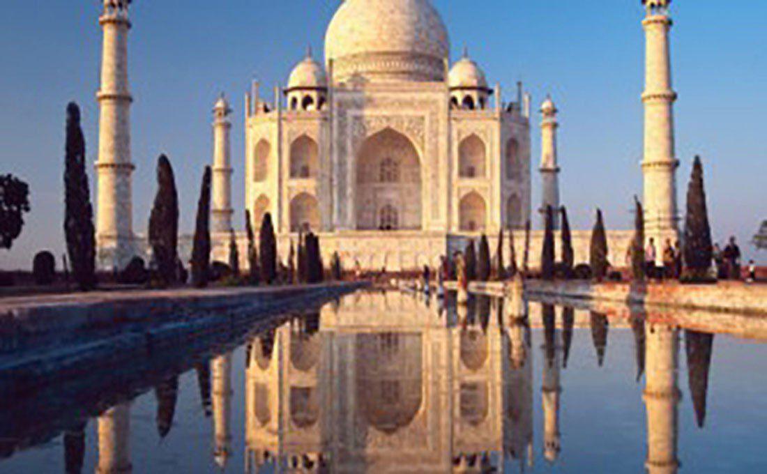 rajasthan agra taj mahal  - rajasthan 2 - India