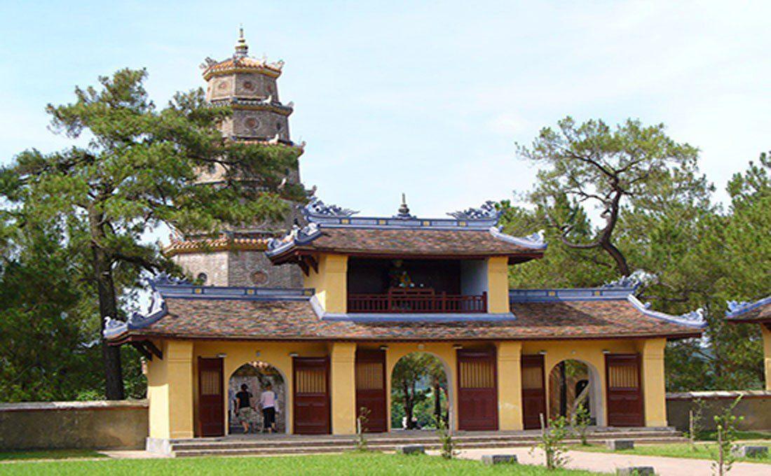 vietnam hanoi torre  - vietnam 10 - Vietnam