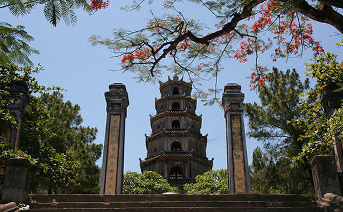vietnam hanoi torre