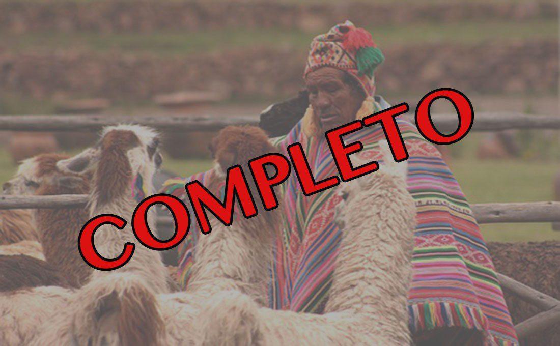 PERU COMPLETO