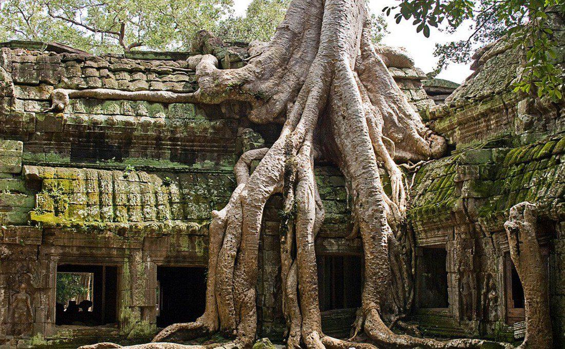 cambogia siem reap  - cambogia - Offerte Natale e Capodanno