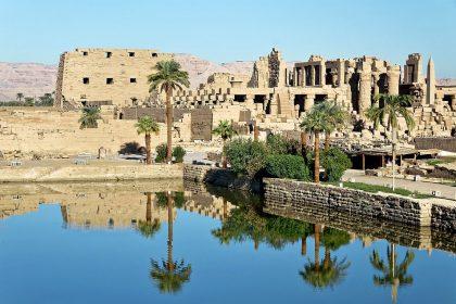 Crociera sul Nilo – Capodanno in Egitto  - luxor egitto 420x280 - Il Blog di Origini