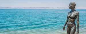 mar morto in giordania  - 2341 300x120 - PASQUA IN GIORDANIA