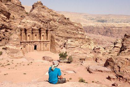 PASQUA IN GIORDANIA  - la mia giordania 7 420x280 - Il Blog di Origini