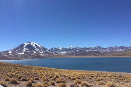 Viaggio in Cile ad Agosto  - UNADJUSTEDNONRAW thumb 3 420x280 - Il Blog di Origini