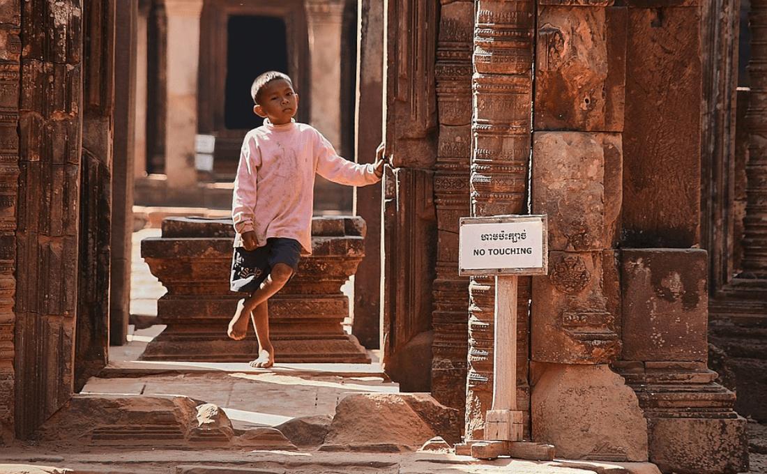 cambogia - 12 - Cambogia