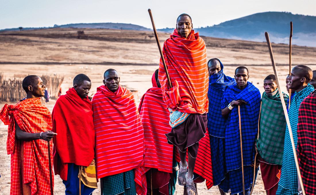 offerte natale e capodanno - Etiopia - Offerte Natale e Capodanno