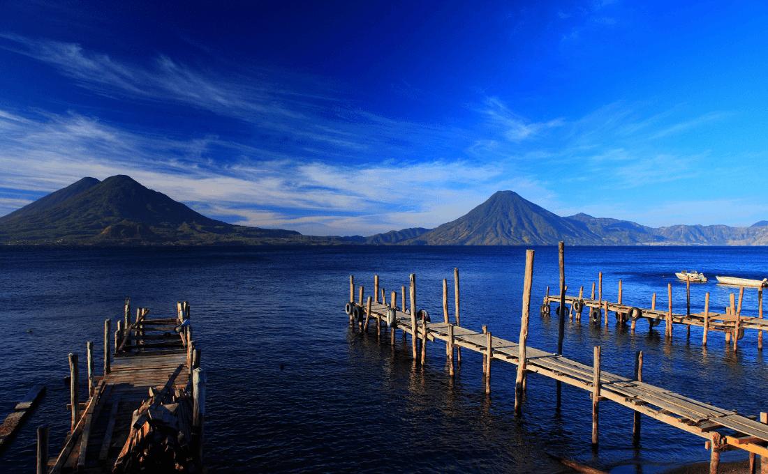 - Foto sito 18 - Guatemala