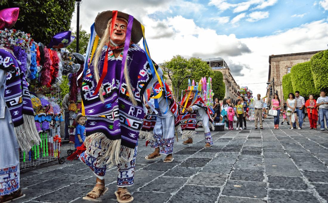 - Foto sito 19 - Guatemala