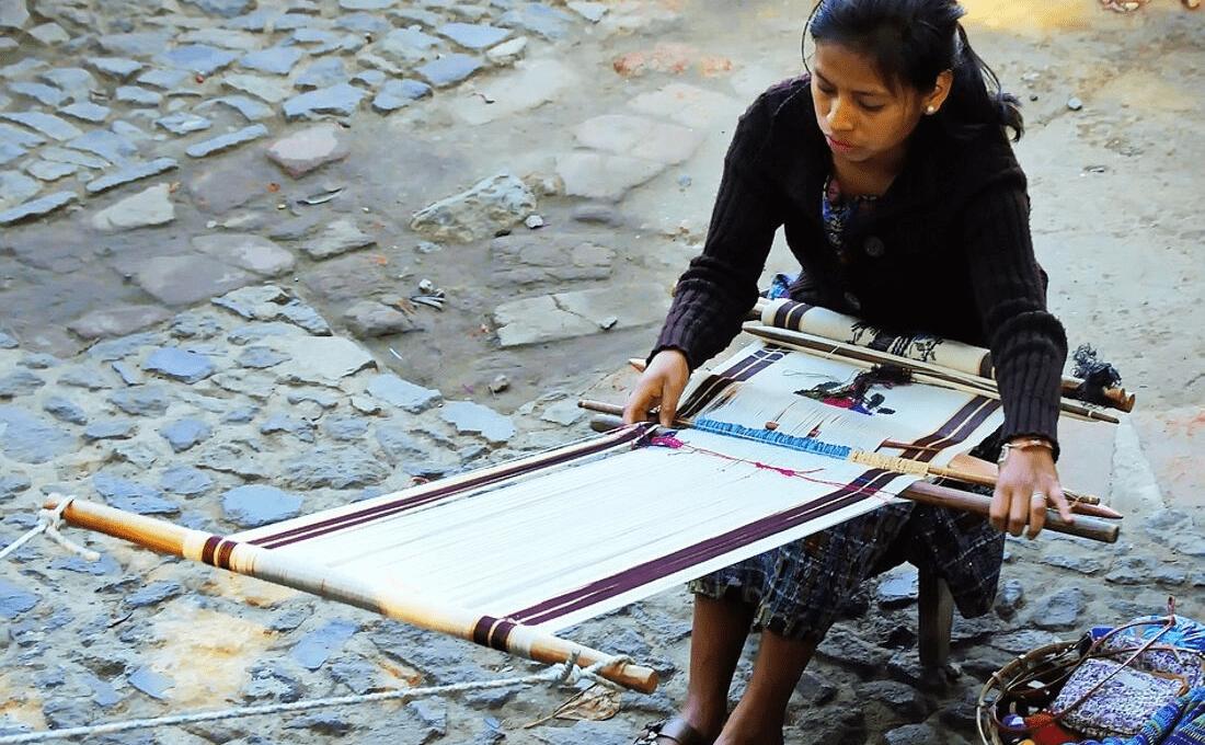 - Foto sito 24 - Guatemala
