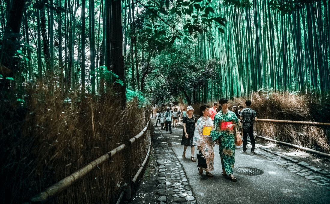 - japan - Giappone