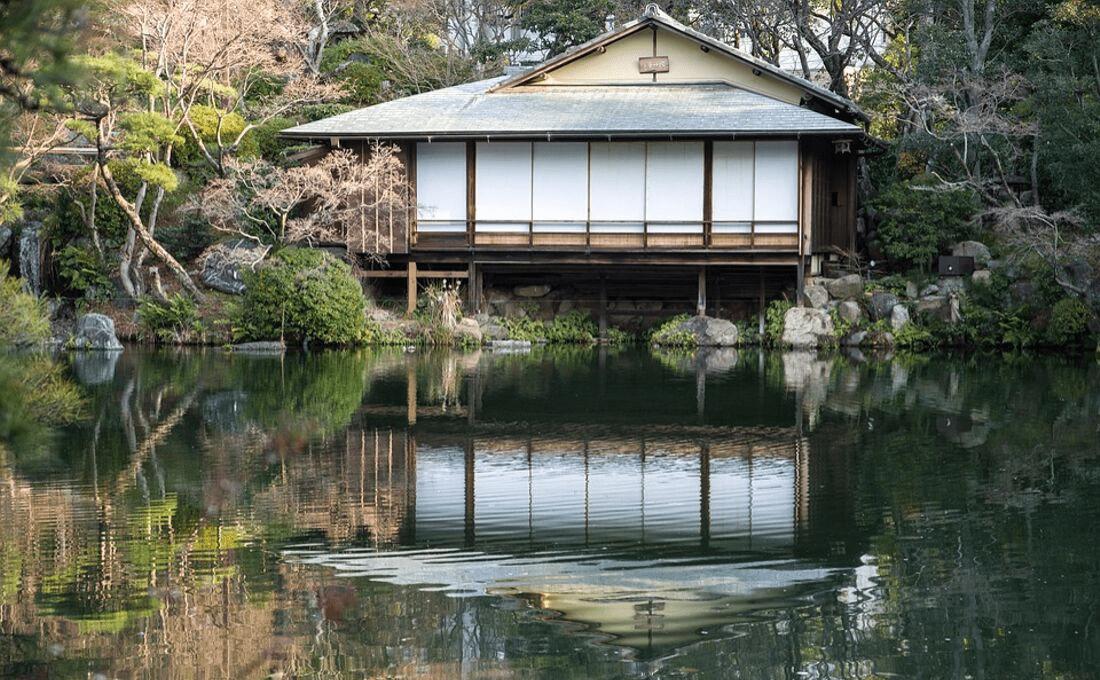 - kobe japan - Giappone