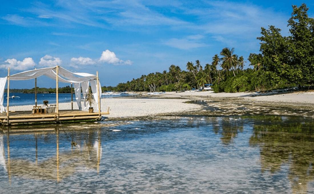 Giappone in libertà e Filippine