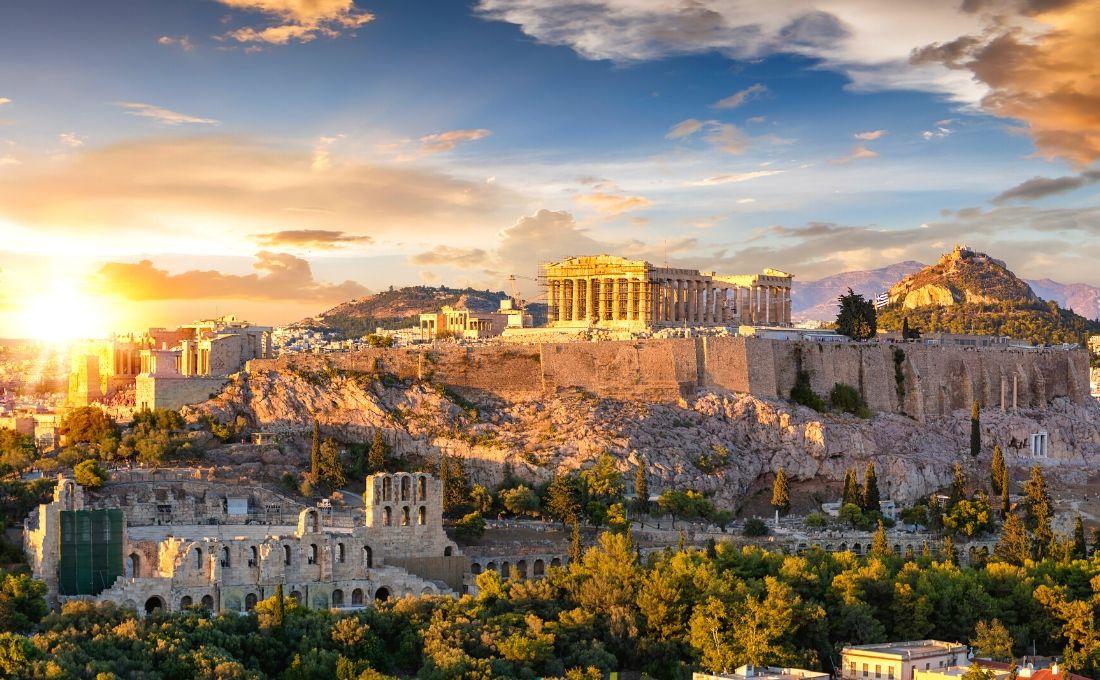 AGGIORNAMENTO INGRESSI GRECIA AL 5 LUGLIO 2021