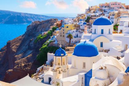 GRECIA: COME CAMBIANO LE REGOLE DI INGRESSO
