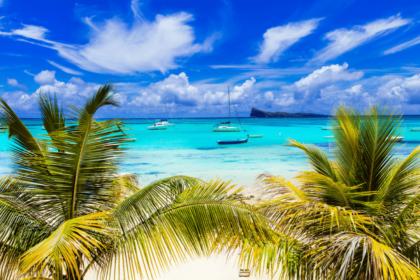 Blog Mauritius